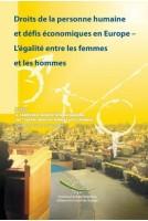 PDF - Droits de la personne...