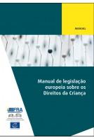 PDF - Manual de legislação...