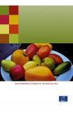 PDF - Développer la compétence interculturelle par l'éducation (Série Pestalozzi n° 3) (version grecque)