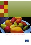 PDF - Developing intercultural competence through education (Pestalozzi series No. 3) (Greek version)