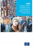 PDF - Liritë - Veprimtari mësimore për shkollat e mesme, për çështje ligjore të Gjykatës Evropiane për të Drejtat e Njeriut (Freedom(s) Albanian version)