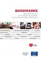 PDF - Bookmarks -...