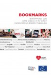 PDF - Bookmarks -  Bekämpfung von Hate Speech im Internet durch Menschenrechtsbildung