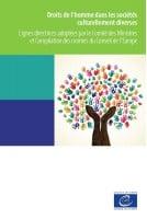 PDF - Droits de l'homme...