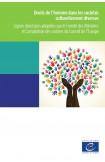 PDF - Droits de l'homme dans les sociétés culturellement diverses