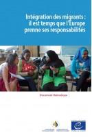 PDF - Intégration des...