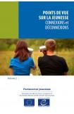 e-Pub - Points de vue sur la jeunesse - vol 2 - Connexions et déconnexions