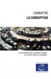 PDF - Combattre la corruption - Les instruments du Conseil de l'Europe