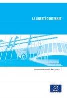 PDF - La liberté d'internet...