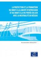PDF - La protection et la...