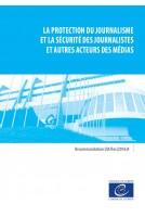PDF - La protection du...