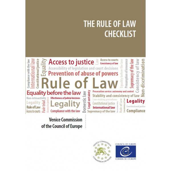 Introduction to international legal english скачать pdf