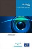 Jahrbuch 2015 - Schlüsseltrends - Fernsehen, Film, Video und Audiovisuelle Abrufdienste - Die gesamteuropäische Lage