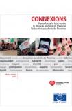 PDF - Connexions - Manuel pour la lutte contre le discours de haine en ligne par l'éducation aux droits de l'homme (Edition révisée)