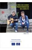 PDF- Le rôle des jeunes dans la transformation des conflits (T-Kit n°12)