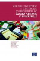 PDF - Guide pour le...