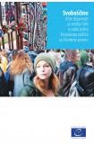 PDF - Svoboščine - Učne dejavnosti za srednje šole o sodni praksi Evropskega sodišča za človekove pravice (Freedom(s) version slovène)