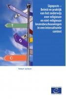 PDF - Signposts – Beleid en...