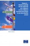 PDF - Signposts – Beleid en praktijk van het onderwijs over religieuze en niet-religieuze levensbeschouwingen in een interculturele context