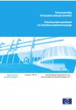 PDF - Protocole portant amendement à la Convention européenne du paysage (STCE N° 219)