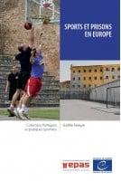 Sports et prisons en Europe