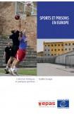 Sport et prisons en Europe