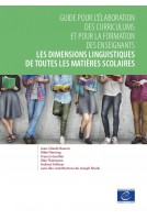 PDF - Les dimensions...