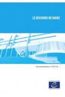PDF - Le discours de haine...