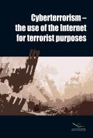 PDF - Cyberterrorism - The...