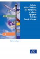 PDF - Inclusive Study of...