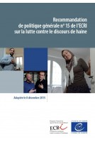 PDF - Recommandation de...
