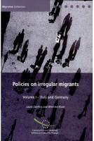 PDF - Policies on irregular...