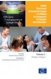 ETINED - Plate-forme du Conseil de l'Europe sur l'éthique, la transparence et l'intégrité dans l'éducation - Volume 2 – Principes éthiques