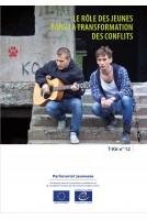 e-pub - Le rôle des jeunes...