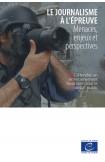 e-pub - Le journalisme à l'épreuve