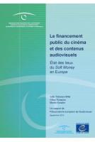 Le financement public du...