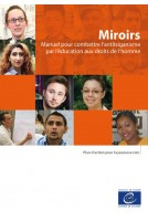 PDF - Miroirs - Manuel pour...