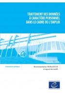 PDF - Traitement des...