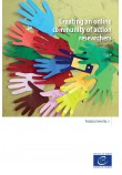 PDF - Creating an online community of action researchers (Pestalozzi Series No. 5)