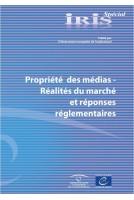 IRIS Spécial - Propriété...
