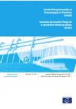 Convention du Conseil de l'Europe sur la coproduction cinématographique (révisée) (STCE n°220)