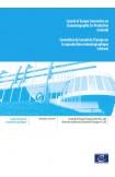 PDF - Convention du Conseil de l'Europe sur la coproduction cinématographique (révisée) (STCE n°220)