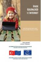 PDF - Freedom of expression...