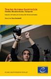 Journalisme à l'épreuve (version turque)