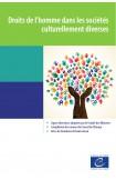 PDF - Droits de l'homme dans les sociétés culturellement diverses (nouvelle édition)