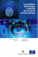 PDF - La surveillance...