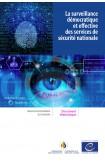PDF - La surveillance démocratique et effective des services de sécurité nationale (extrait)