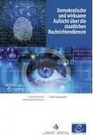 PDF - Demokratische und...