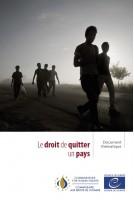 PDF - Le droit de quitter...