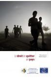 PDF - Le droit de quitter un pays